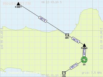 Indoavis nusantara route w17n click to enlarge ccuart Gallery